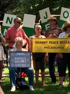 granny-peace-brigade
