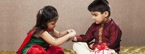 photo credit: http://www.raksha-bandhan.com/meaning-significance-of-raksha-bandhan.html