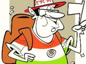 photo credit http://articles.economictimes.indiatimes.com/2014-10-13/news/54970817_1_shailesh-vara-sandip-verma-valerie-vaz