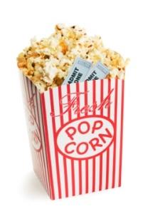 photo credit: https://popcornplaza.com/media/wysiwyg/health-issues-with-movie-popcorn.jpg