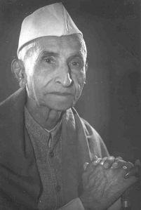 ravishankarraval_1966