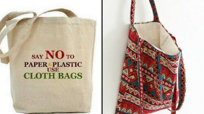 image: https://m.dailyhunt.in/news/india/english/entertales+com-epaper-entale/after+ban+on+plastic+bags+these+alternatives+are+in+demand-newsid-86226945